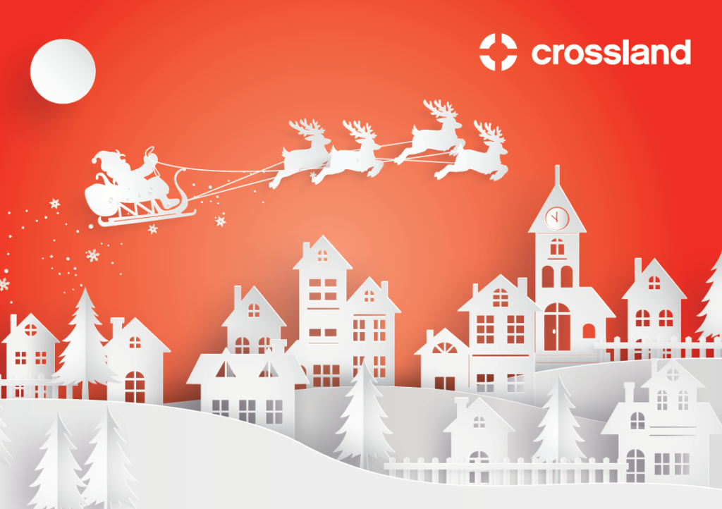 We would like to wish all our customers and suppliers a merry christmas and a happy new year