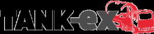 Tank-Ex Logo